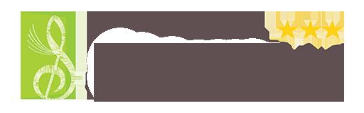 Logo Simfony Hotel Alor